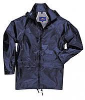 Рабочая мужская куртка дождевик XL Toya 74637