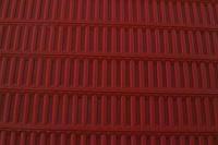 Лист силиконовый для бордюра колона Martellato RELIEF3 60х40 мм