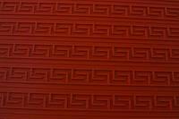 Лист силиконовый для бордюра греческие квадраты Martellato RELIEF4 60х40 мм