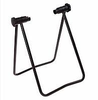 Стойка для ремонта и хранения велосипеда РЕГУЛИРУЕМАЯ,подставка для ремонта велосипеда 20-26*, фото 1