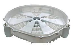 Бак 3044EN0004 задняя часть для стиральных машин LG прямой привод