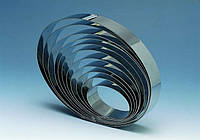 Форма для торта круг Martellato 2H5X22 22 см
