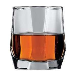 Набор стаканов 6 шт Hisar 210 мл 42859