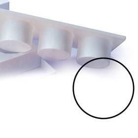 Выталкиватель для форм Martellato EM1 Ø 65,h 40мм,h 30мм
