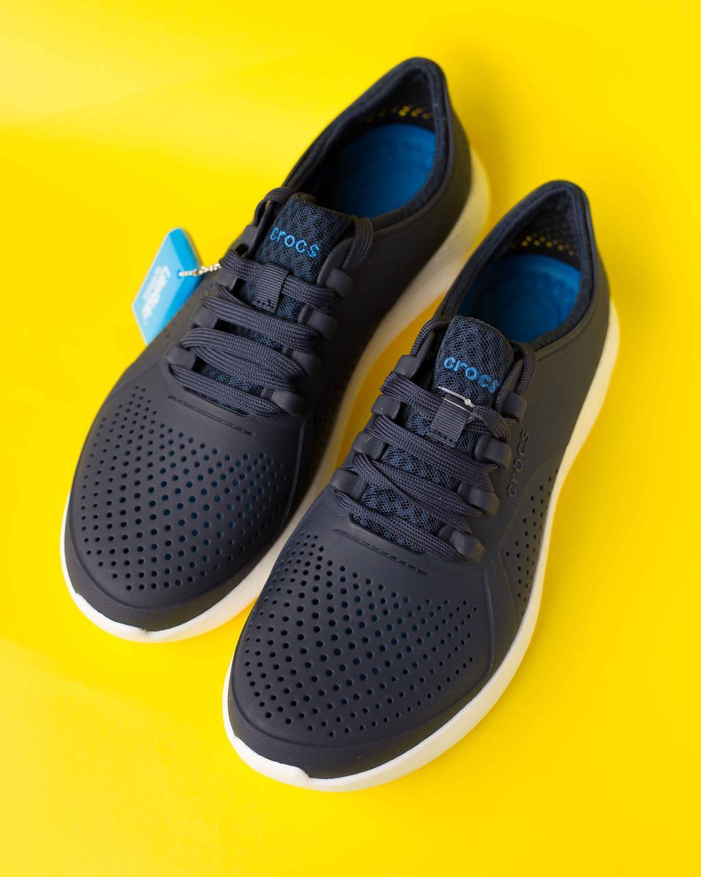 Кроссовки Crocs LiteRide™ Pacer