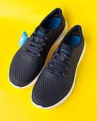 Кросівки Crocs LiteRide™ Pacer