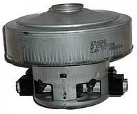 Мотор для пылесосов Samsung VCM-K30HU 1500W 50/60 HZ аналог