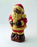 Форма для шоколада Санта Клаус Martellato MAC220