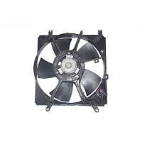 Вентилятор радіатора основного Chery Tiggo (Чері Тіго) T11-1308120