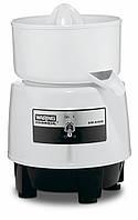 Соковыжималка для цитрусовых Waring BJX240 чаша п/к 1 л, 192 Вт
