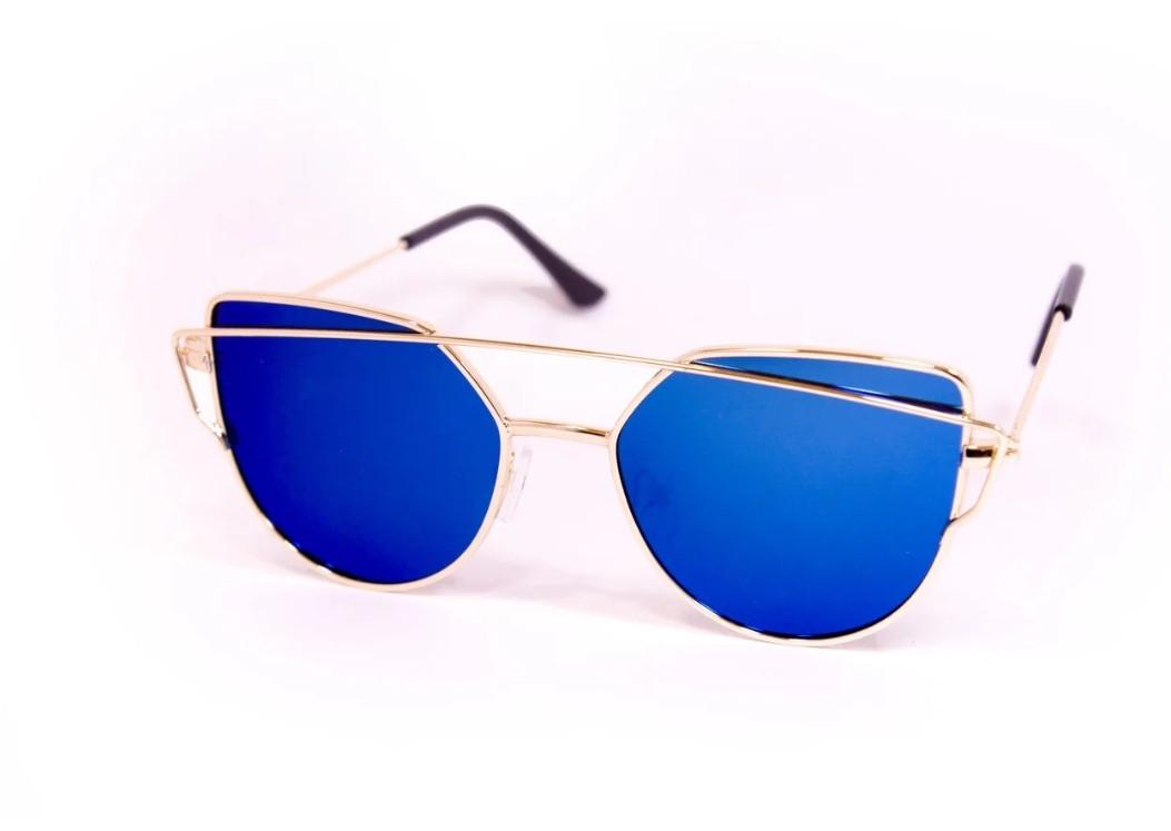Очки подросток polarized солнцезащитные