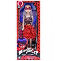 Кукла Леди Баг в коробке LT726B
