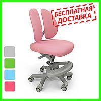 Детские стулья для письменного стола Evo-Kids Mio-2