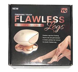 Эпилятор Flawless Legs, фото 2