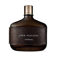 John Varvatos John Varvatos Vintage - Мужской парфюм Джон Варватос Винтаж (лучшая цена на оригинал в Украине) Туалетная вода, Объем: 125мл ТЕСТЕР