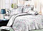 Комплект постельный 2-х спальный. Ранфорс, фото 10