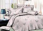 Комплект постельный 2-х спальный. Ранфорс, фото 8