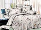 Комплект постельный 2-х спальный. Ранфорс, фото 6