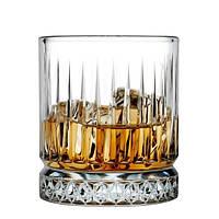 Набор стаканов 4 шт Elysia 355 мл 520004