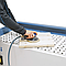 Шлифовальный стол AT 900 BERNARDO | Стол для шлифовки, фото 3