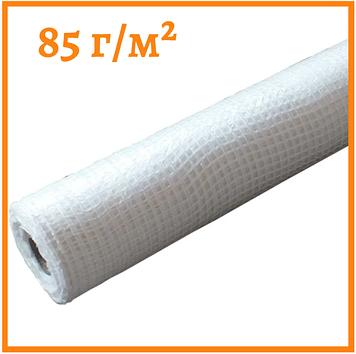 Паро-барьер 85 г/м² армированный (1.5*50 м)