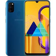 Samsung Galaxy M30S (sm-m307)