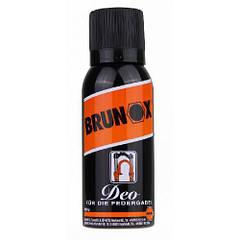 Brunox Deo мастило для вилок і амортизаторів  100ml