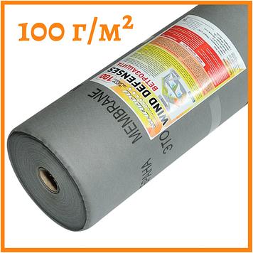 Ветро-барьер 100 г/м² (1.5*50)