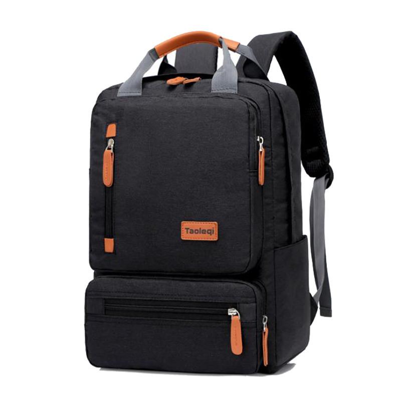 Рюкзак міський чоловічий. Чоловічий рюкзак сумка для ноутбука