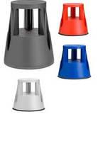 Подест TWINCO TWIN LIFT Stepstool (подставка для выкладки товара)