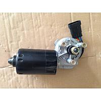 Мотор стеклоочистителя Chery Kimo (Чери Кимо) S12-5205111