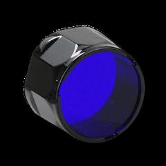 Фільтр синій TK Fenix AD302-B