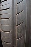 Шины б/у 235/55 R19 Michelin Latitude, ЛЕТО, пара, фото 7