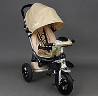 Велосипед детский трехколесный (Best Trike 698)
