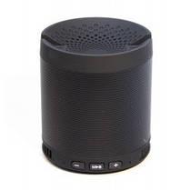 Портативная MP3 колонка HFQ3 + подставка, фото 3
