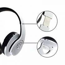 Наушники Bluetooth MH1 + колонка 2 в 1, фото 2