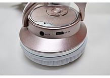 Наушники Bluetooth MH1 + колонка 2 в 1, фото 3