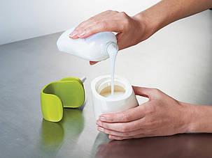 Дозатор для жидкого мыла Soap Bottle, фото 2