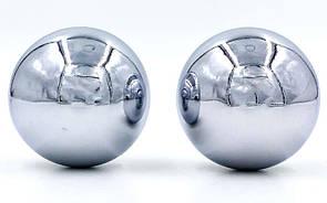 🔝 Шары ловкости, XYB-361, шарики для рук, для упражнений | 🎁%🚚