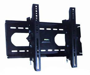 Крепеж настенный для телевизора 22-42 дюймов HP-200, фото 2