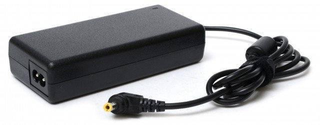 Зарядное устройство для ноутбука IBM ( 3 ) 20V-4.5A (5.5*2.5), фото 2