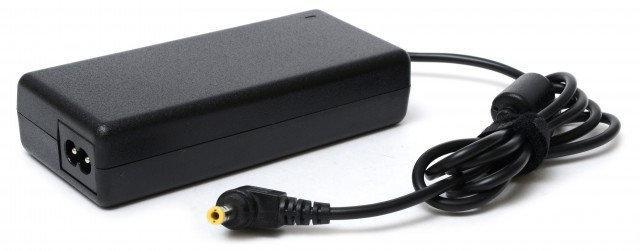 Зарядное устройство для ноутбука IBM ( 3 ) 20V-4.5A (5.5*2.5)