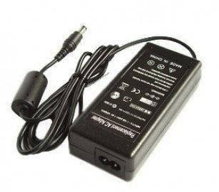 Зарядний пристрій для ноутбука ( 1 ) 12V 8A (5.5*2.5), фото 2
