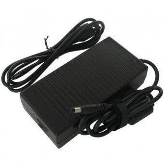 Зарядний пристрій для ноутбука ELITE 1900-05 ( 1 ) 12V 10A