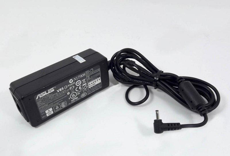 Зарядное устройство для ноутбука ASUS (2 original) 19V 2.1A - (2,5*0,7 )