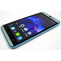 Мобильный телефон HTC 826