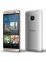 Мобильный телефон HTC M9