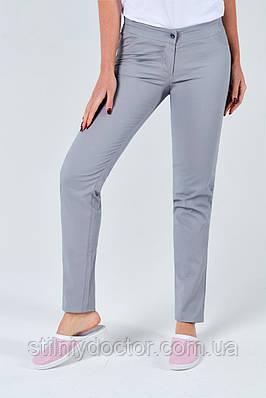 Медицинские джинсы