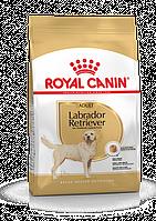 Корм для лабрадора ROYAL CANIN Labrador Retriever Adult, 12 кг