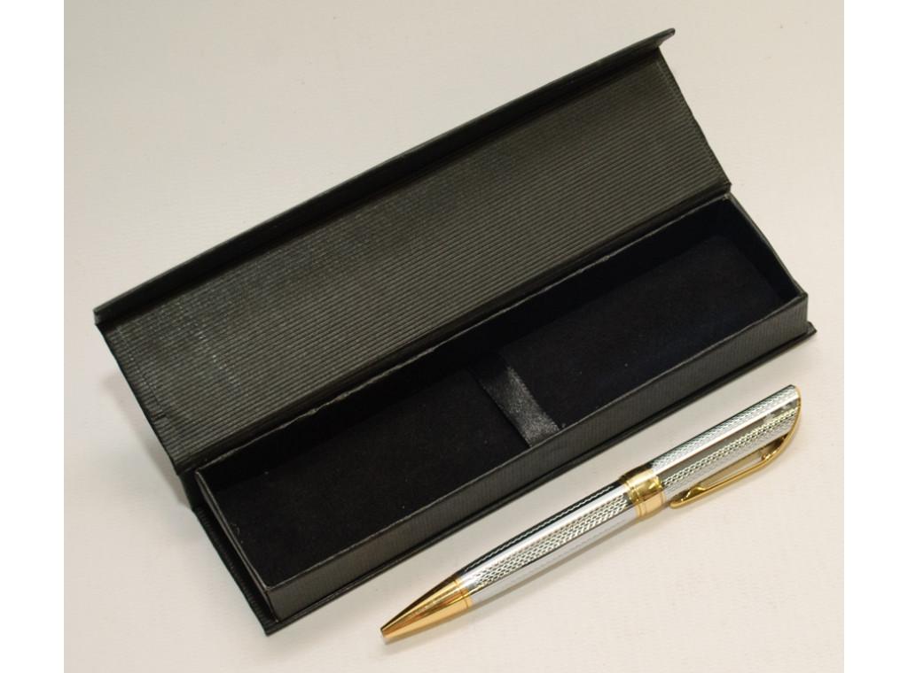 Ручка подарочная PN6-108